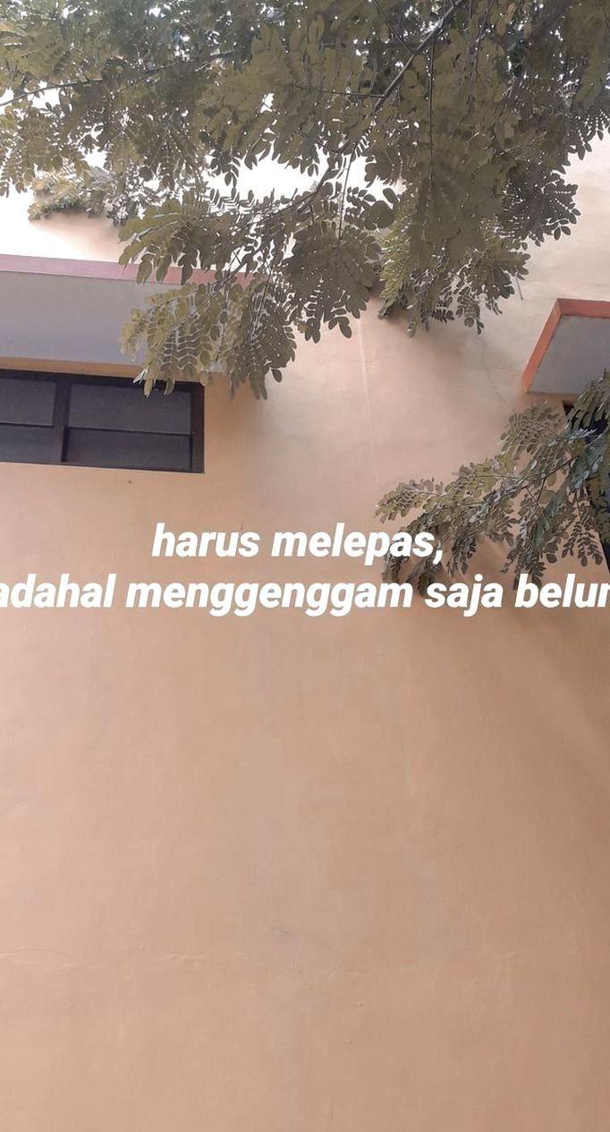 Quote Galau Friendzone 1000 In 2020 Lockscreen Ispirational Quotes Real Estate Dalam Bahasa Indonesia