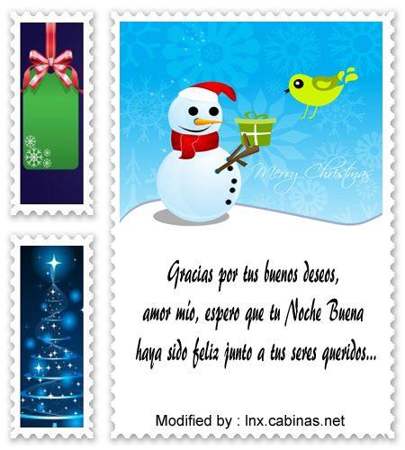 mensajes de texto de agradecimiento por saludos de Navidad,palabras de agradecimiento por saludos de Navidad: http://lnx.cabinas.net/lindos-mensajes-para-agradecer-en-esta-navidad/
