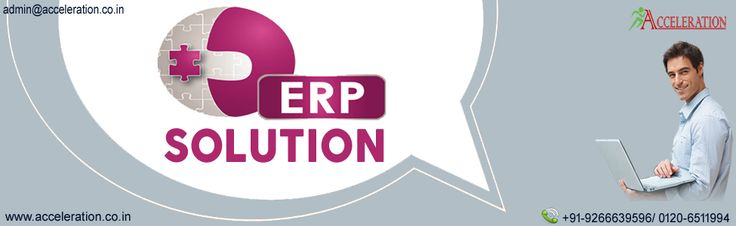 Now a Days, ERP CRM Software became Essential Of A business. Business Like, Media, Medical, School, College, Industries, Hospital, Hospitality and Others often require these software to manage their organizations data and manpower. Acceleration Engg. & Software Pvt Ltd, is a leading ERP CRM Software Development Company In India which offers ERP Software with privilege based login facility.