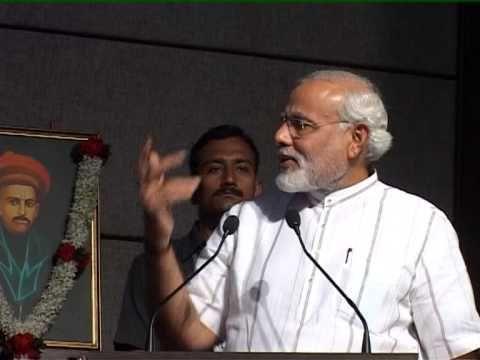 Live : Narendra Modi addresses BJP Vikas Rally at Japanese Park, Rohini, Delhi