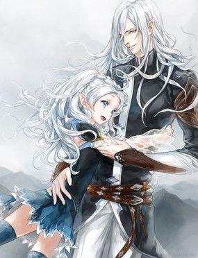 465 Besten Couples Game Anime