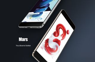 Oferte, promoții și produse resigilate: Vernee Mars - primul telefon inspirat prea mult de...