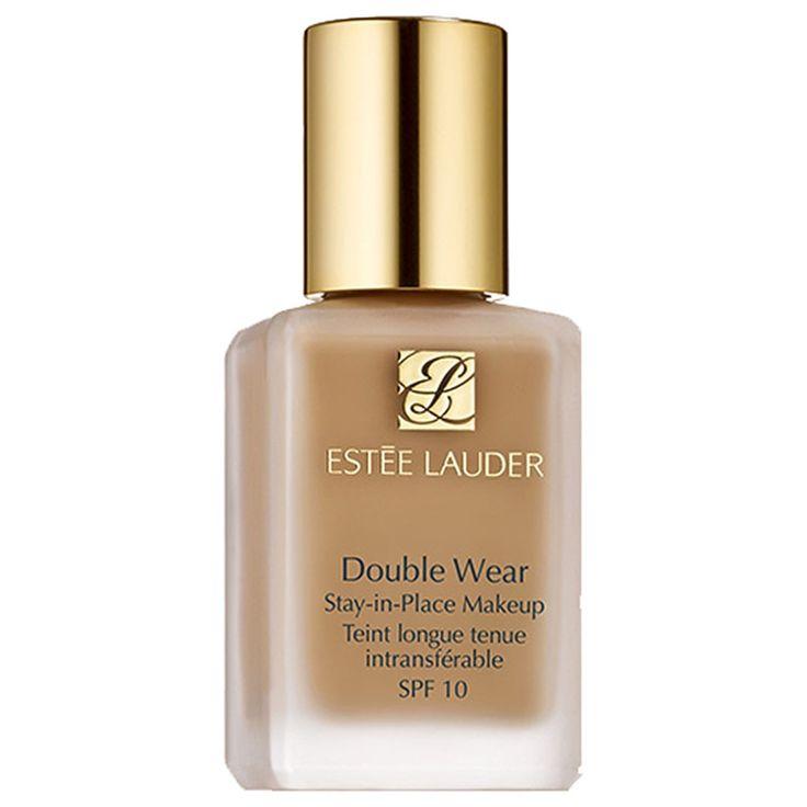 Estée Lauder Foundation Double Wear - Farge: FRESCO. Kr.440,-, Douglas