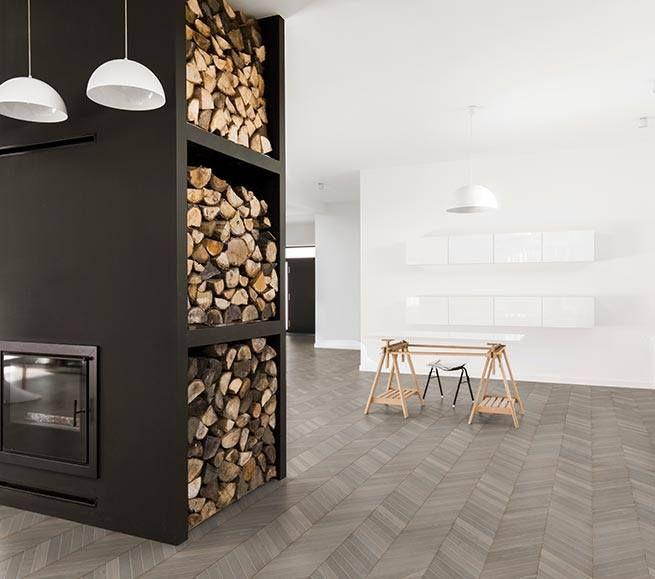 parkettboden dunkelgrau haus deko ideen. Black Bedroom Furniture Sets. Home Design Ideas