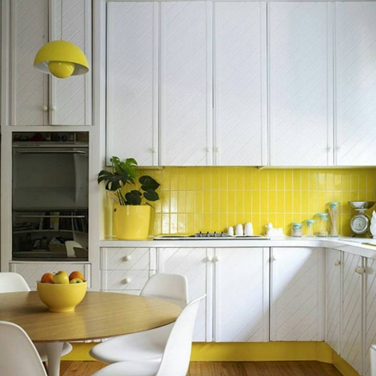 Kitchen Tiles And Splashbacks 234 best | kitchen splashbacks | images on pinterest | kitchen