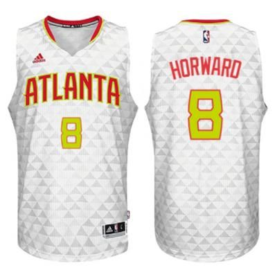 Shop for NBA jerseys at the official NBA Store! We carry the widest variety of Authentic, Swingman, and Replica NBA basketball jerseys online on NBAGiftStore.com