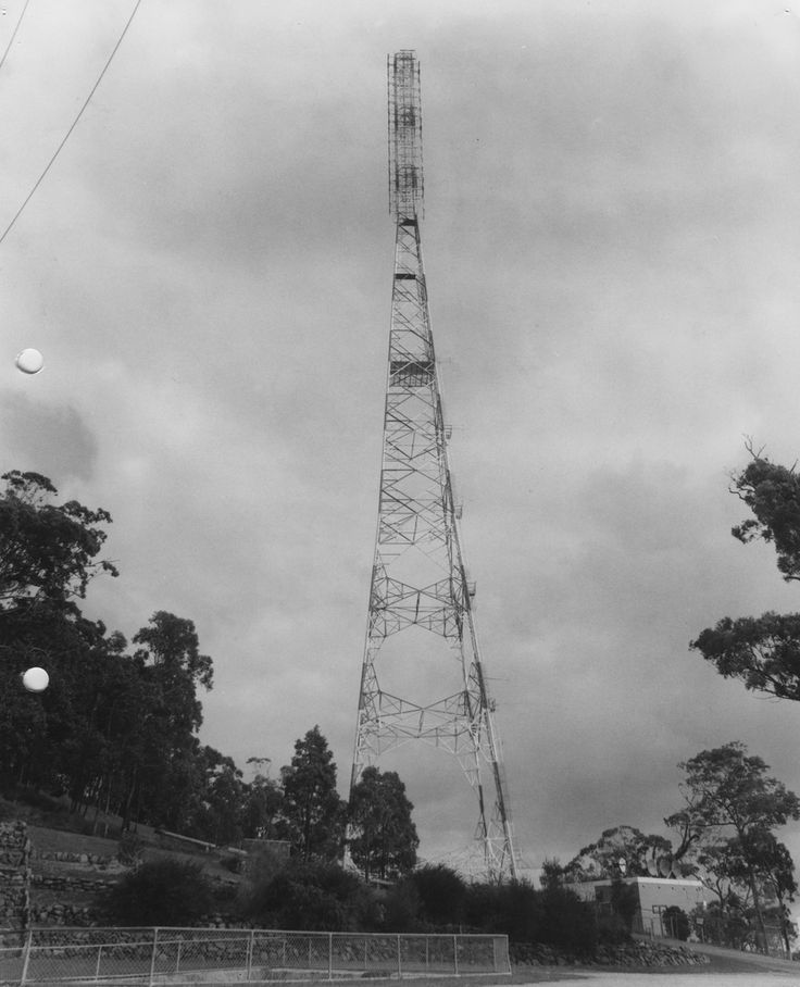 https://flic.kr/p/8Fb7wV | NBN 3 transmitter situated at Mount Sugarloaf, NSW Australia | Source: livinghistories.newcastle.edu.au/nodes/view/39958 This image was scanned from a photograph in the University's historical photographic collection held by Cultural Collections at the University of Newcastle, NSW, Australia. If you have any information about this photograph, or would like a higher resolution copy, please contact us.