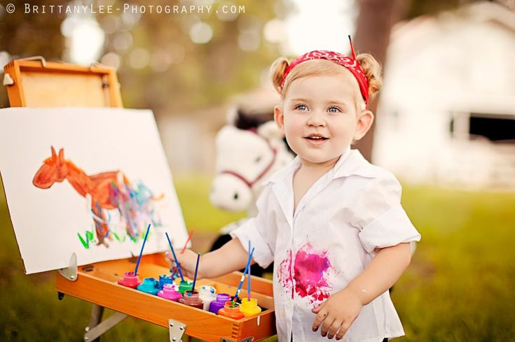 25 best ideas about toddler photo shoots on pinterest