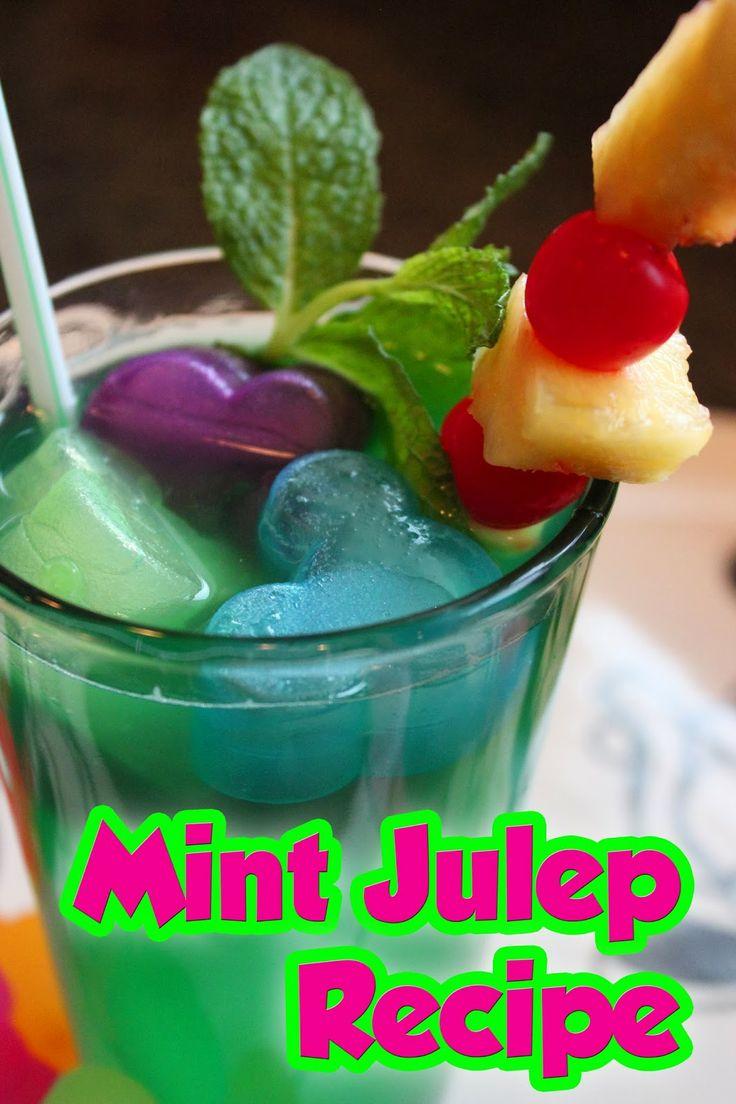 87 Best Images About Disney Drinks On Pinterest Disney