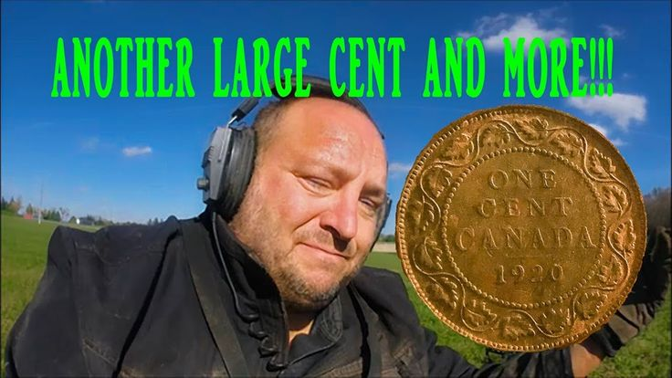 ANOTHER LARGE CENT, Sunrise to Sunset!