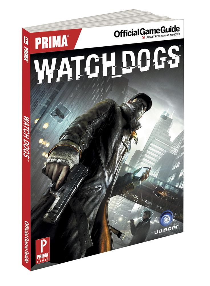 17 best images about watch dogs video game on pinterest fox logo wallets and lille. Black Bedroom Furniture Sets. Home Design Ideas