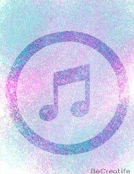 *Music Wallpaller*