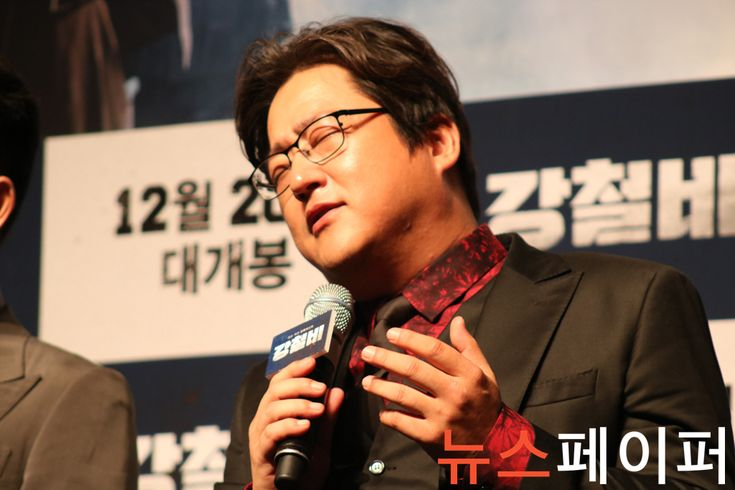 http://m.news-paper.co.kr/news/articleView.html?idxno=20325