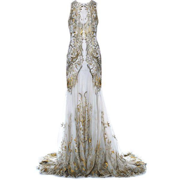 Alexander Mcqueen Wedding Dresses: 250 Best Images About Alexander McQueen Wedding Dresses On