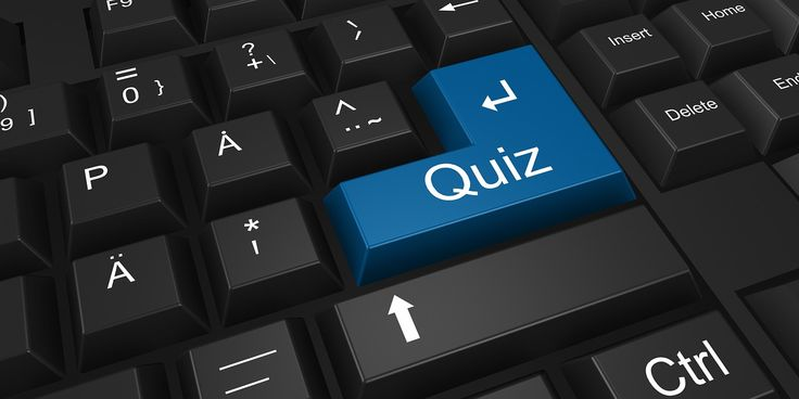 The Interact Quiz Builder (affiliate link) is a tool to help you develop interesting quizzes and receive interesting results. Questions, surveys, and quizzes are unique tools to help you understand better your audience and learn how to serve them better! As far as I remember myself I never had answers. I had thought many questions […]