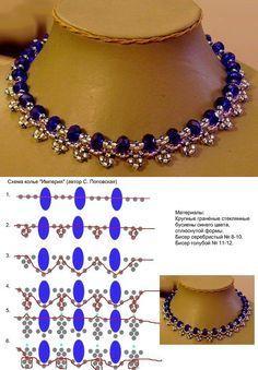 (77) Klassenkameraden – Beads – #Beads #Klasse…