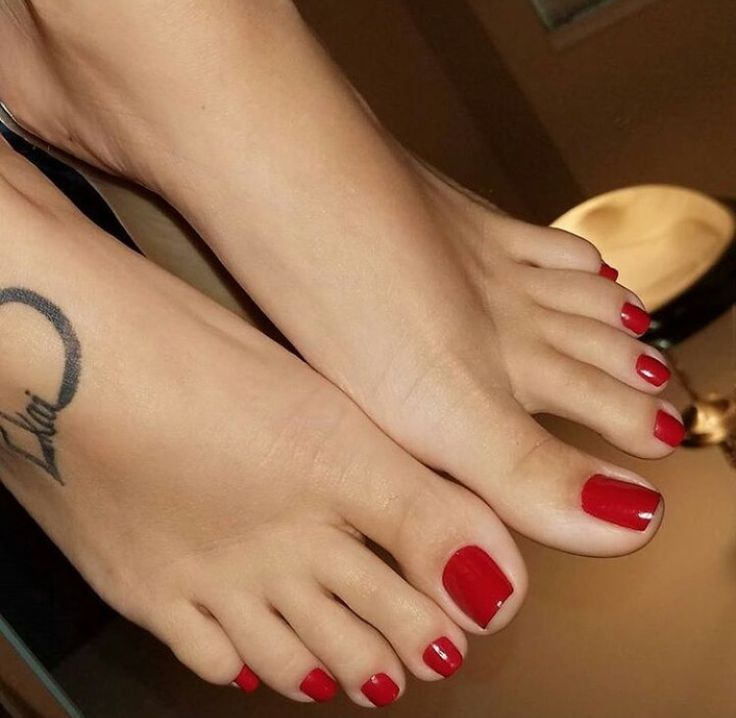 Feet and leg porn