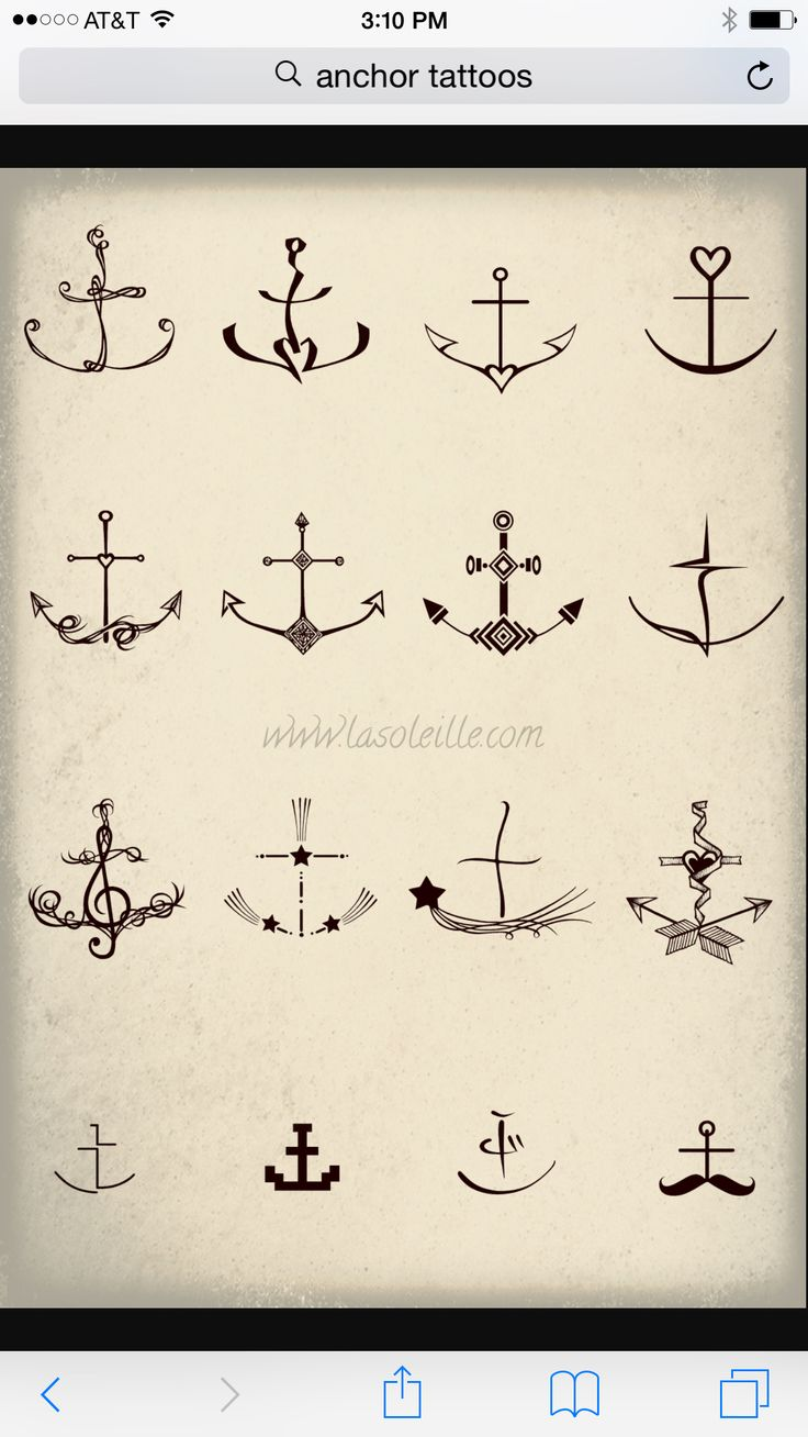 Faith, hope, love tattoo ideas