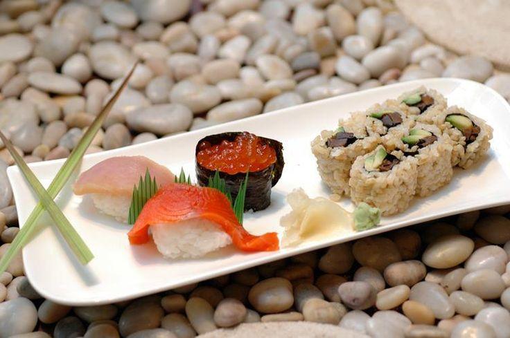 http://www.kissakogreenteacafe.com/menu.html  Kissako Green Tea Cafe  Victoria, BC