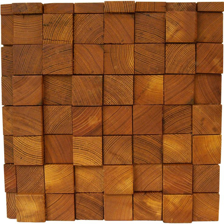 Architectural Systems, Inc. - Fusion Wood Panels - WPFSN058