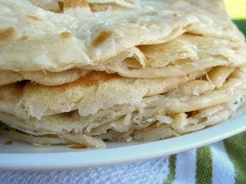 Surinaamse roti, zelf roti maken,gevulde roti,roti met dahl,surinam roti,soft smooth roti,roti stuffed with dahl,surinaamse recepten,surinam recipes,indian recipes,rotiplaat,