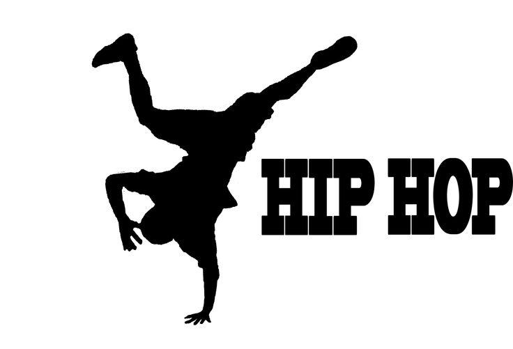 Hip-hop ja räp, näille ei ole mitään sijaa meidän taloudessa