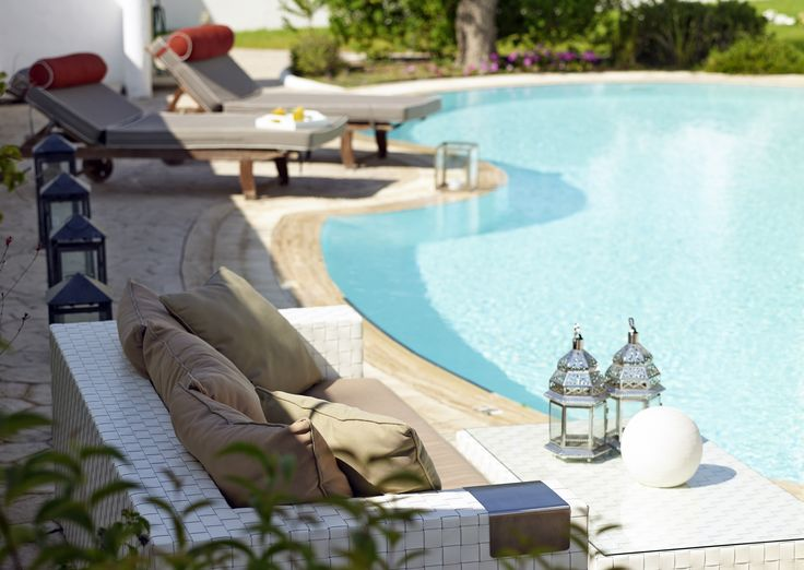 Esperos Villas - Book your villa at www.esperosvillas.gr