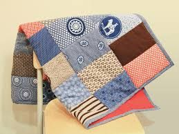 shwe shwe quilts - Google Search