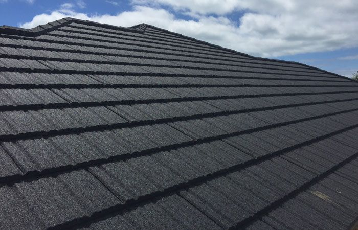 Contact Us For Quality And Professional Rubberized Roofing Service Throughout The Bronx Give Us A Call Now Roofing Roof Repair Roofing Contractors