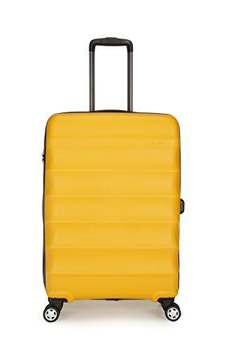 Best 25  Antler suitcase ideas on Pinterest | Frozen suitcase ...