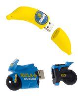USB Personalizzate