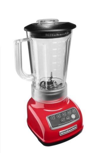 The Best Blender for Smoothies | An In-Depth Review