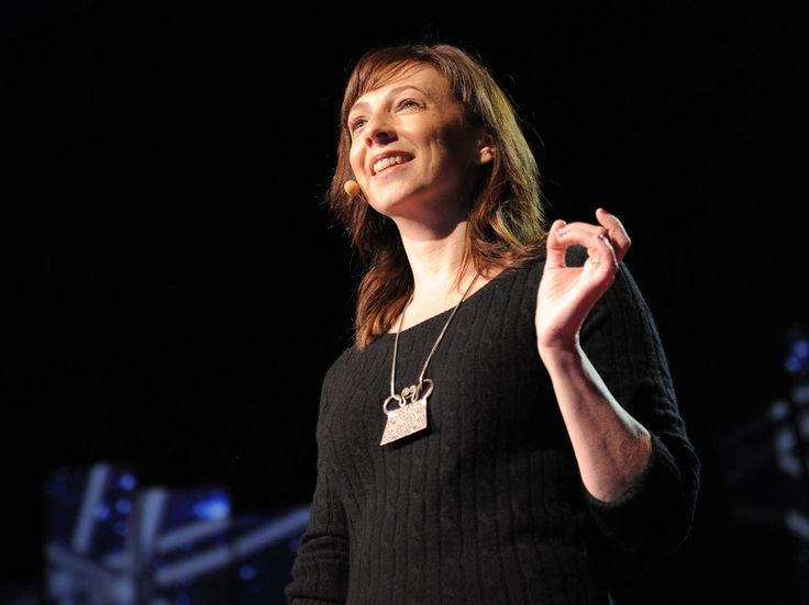 Why Do We Undervalue Introverts?  Susan Cain argues introverts bring extraordinary talents to the world, and should be celebrated.