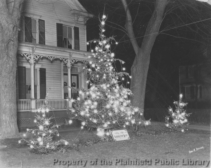 344 best retro outdoor christmas images on pinterest outdoor outdoors circa 1940 beautiful then and still beautiful now find this pin and more on retro outdoor christmas aloadofball Image collections