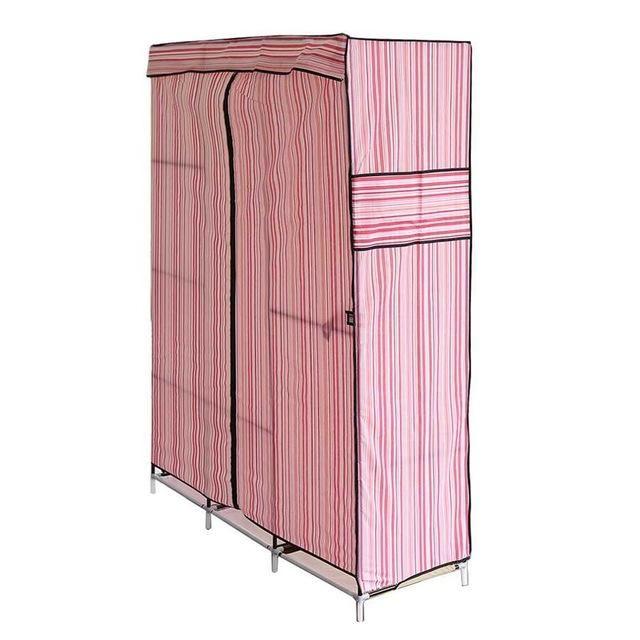 Best 25+ Wardrobe Cabinets Ideas Only On Pinterest