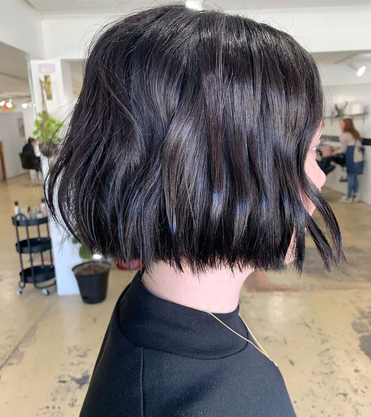 Hairstyle Trends 2020 Short In 2020 Short Hair Styles Easy Cute Hairstyles For Short Hair Hair Styles