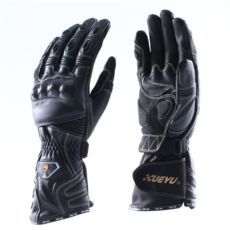==> [Free Shipping] Buy Best Motorcycle Gloves Leather Motorbike Driving Leather Gloves Guantes Moto de Moto Luvas Alpine Motocross Stars luva motoqueiro Online with LOWEST Price | 32729086831