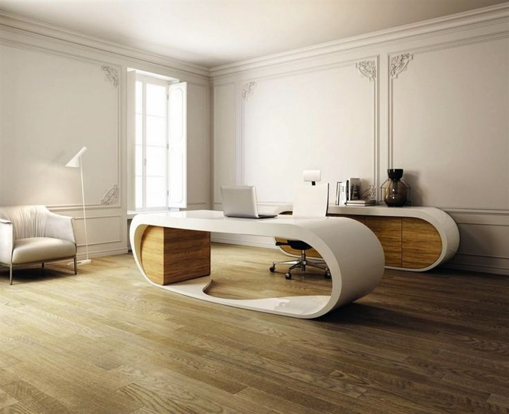 Furniture Design Modern home office furniture modern modern home office furniture | houzz