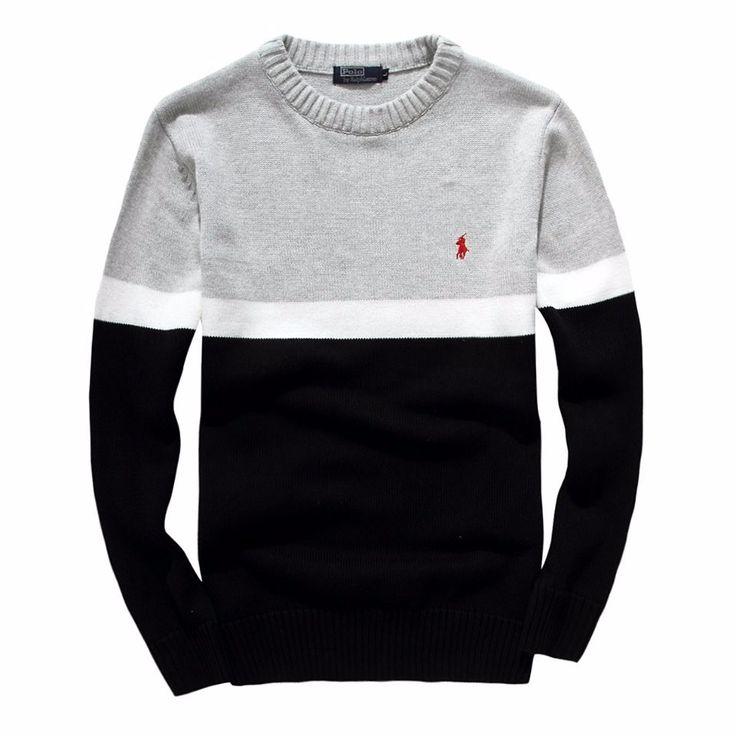 Sueter Cardigan Polo Ralph Lauren - R$ 178,00 no MercadoLivre