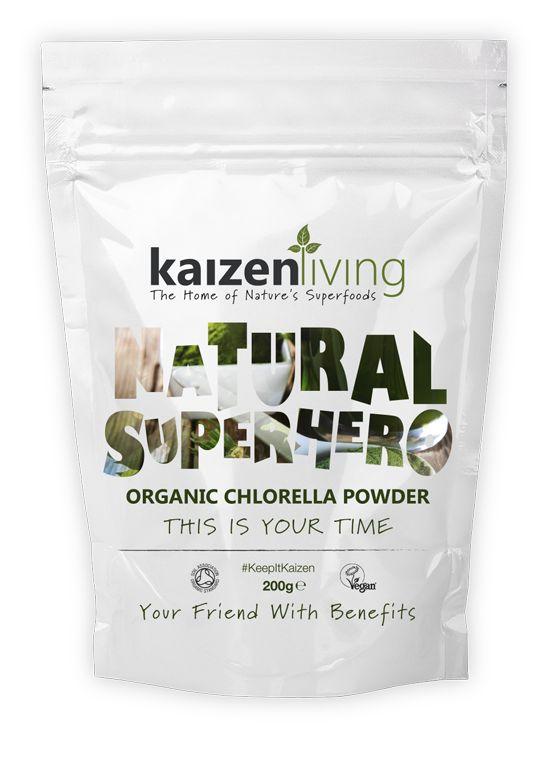 http://kaizenliving.co.uk/wp-content/uploads/2014/10/kaizen_chlorella-powder.png