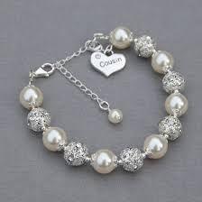 Image result for charm bracelet ideas
