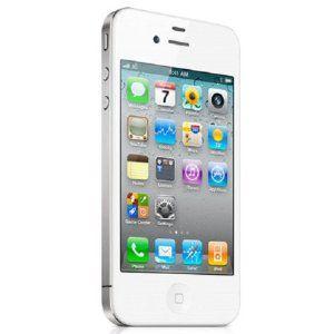 Apple iPhone 4 16GB (White) - Verizon (Wireless Phone Accessory)  http://www.amazon.com/dp/B004ZLYBQ4/?tag=quickdiet0f-20  B004ZLYBQ4