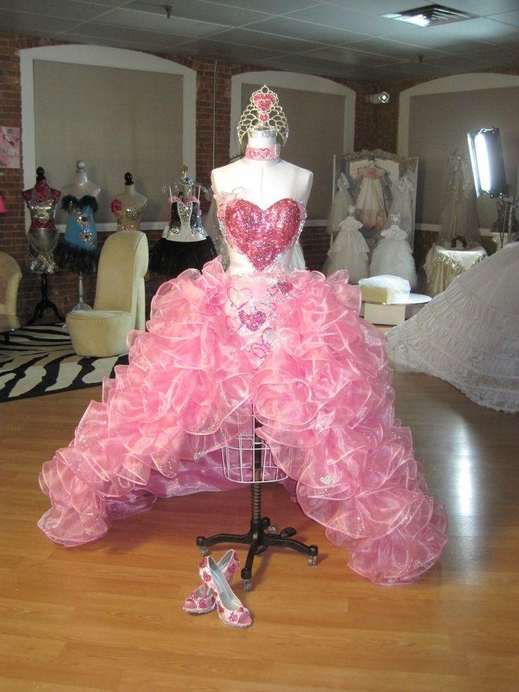 Big fat gypsy wedding dresses to buy