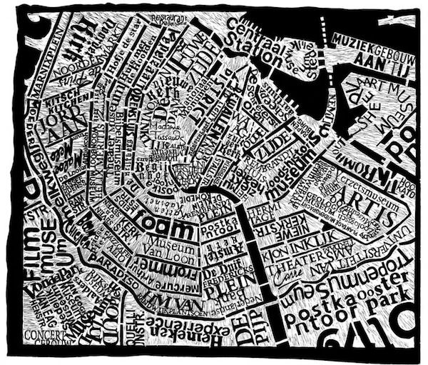 Best Maps Images On Pinterest Advertising Drawing And Dreams - Artist creates ridiculously detailed paper cuts of city maps
