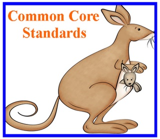Common Core Standards Search the Standards by Grade Level and Subject!Schools Common Cores, Common Cores Standards, Common Core Standards, Schools Ideas, Schools Stuff, Ccs, Education, Classroom Ideas, Grade Level