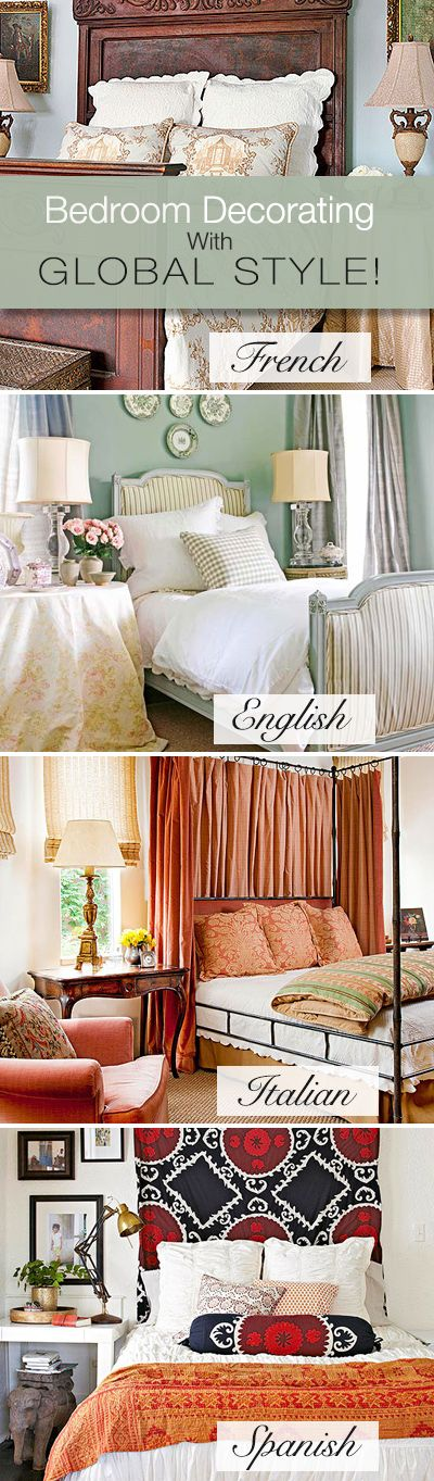 290 Best Images About Decorating Your Small Space On Pinterest Small Homes How To Paint And Creative Ideas