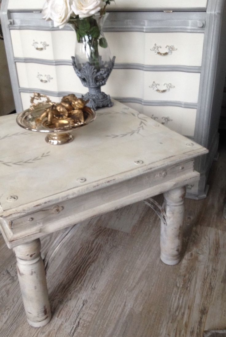 61 best ideas about m bel shabby chic vintage antik. Black Bedroom Furniture Sets. Home Design Ideas