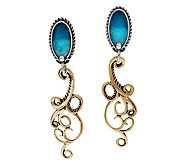 17 best images about carolyn pollack on pinterest for Carolyn pollack jewelry qvc