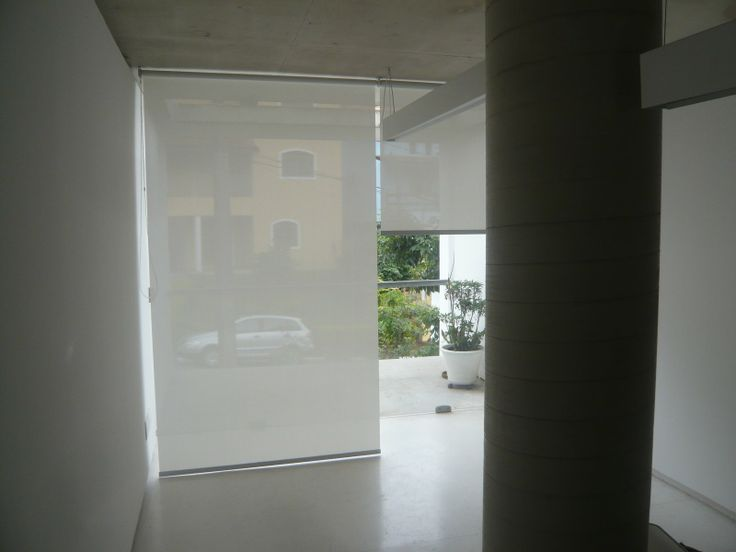 1000  images about ideen rund ums haus on pinterest