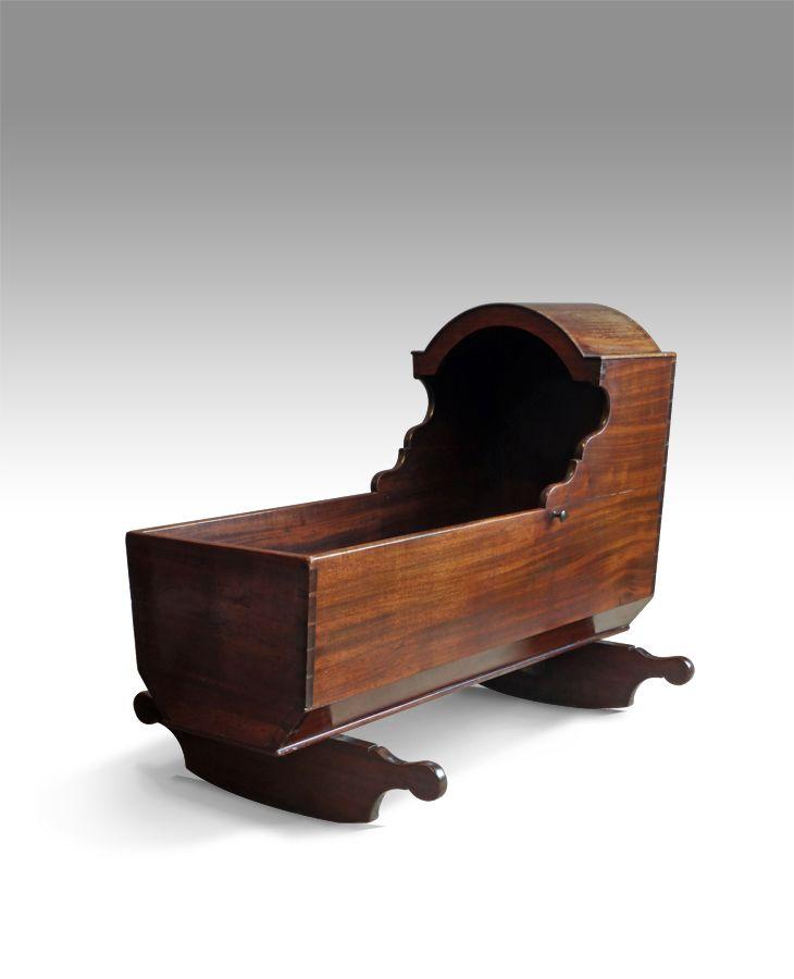 296 best Antique Bedroom Furniture images on Pinterest | Antique ...